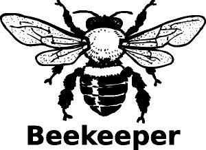 beekeeper-hi
