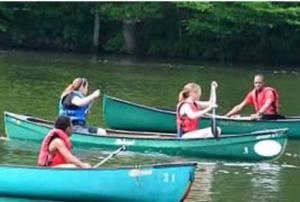fn_canoes
