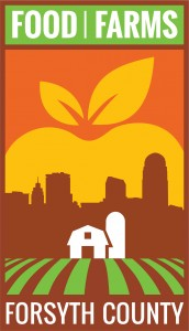 Cover photo for Urban Farm School Students to Sell at Local Farmers Market