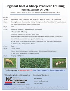 GoatSheepTrainingFlyer_17_Custom (1)