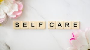 Cover photo for Taking Care of You: A Self-Care Toolkit